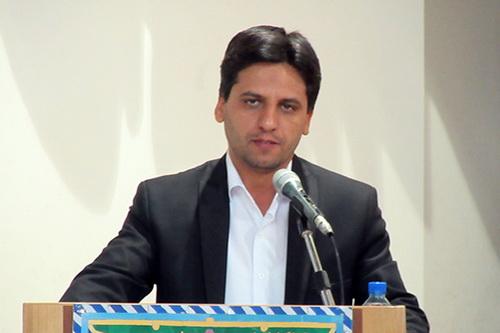 مهندس محمودنژاد