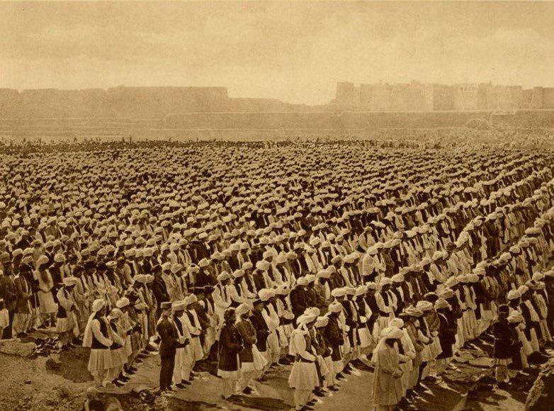 Image result for هرات قدیم