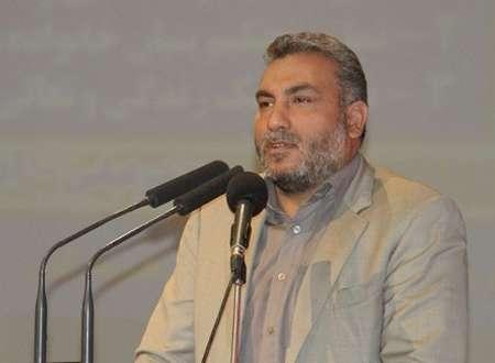 محمد مظفر