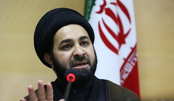 سندی بحرینی