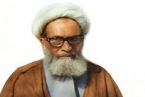 شیخ ذبیح الله محلاتی