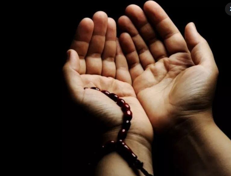 در ۳ ماه گذشته، ۱۵۸ نفر در عمان مسلمان شدهاند