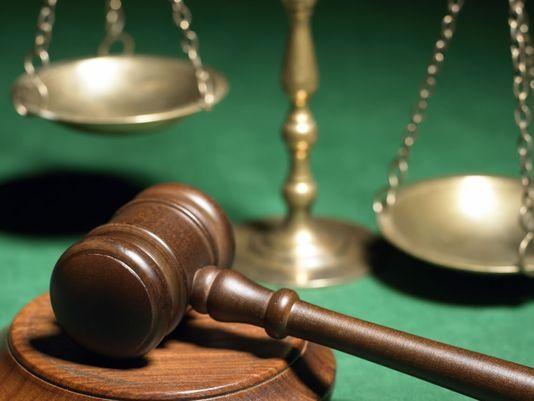 لایحه ممنوعیت شریعت اسلامی به پارلمان ویسکانسین ارائه شد