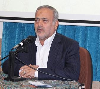 دکتر داوود محمدی