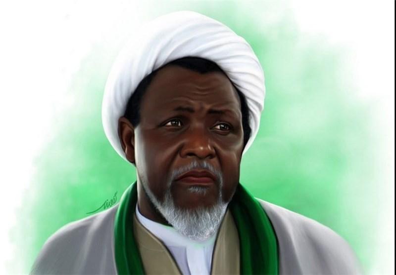 شیخ ابراهیم زاکزاکی