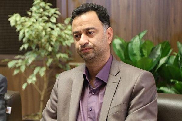 حمیدرضا شیخالاسلام - آموزش و پرورش قم