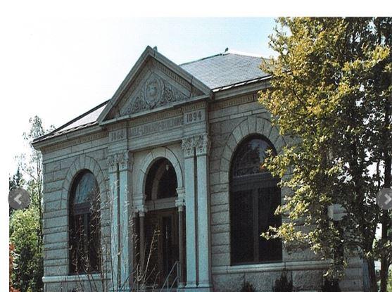 جلسات بحث «ادیان ابراهیمی در آمریکا» در ماساچوست