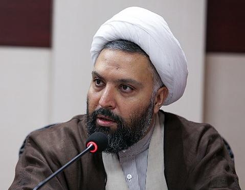 الگوسازی درستی در زمینه عدالت در نظام اسلامی صورت نگرفته است