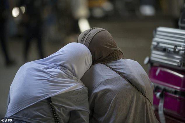گردشگری حلال در میان نسل جوان مسلمانان رشد قابل توجهی دارد