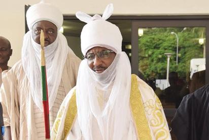نخستین شرکت «بیمه اسلامی» در نیجریه آغاز به کار کرد