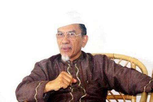 شیخ عبدالغنی شمس الدین