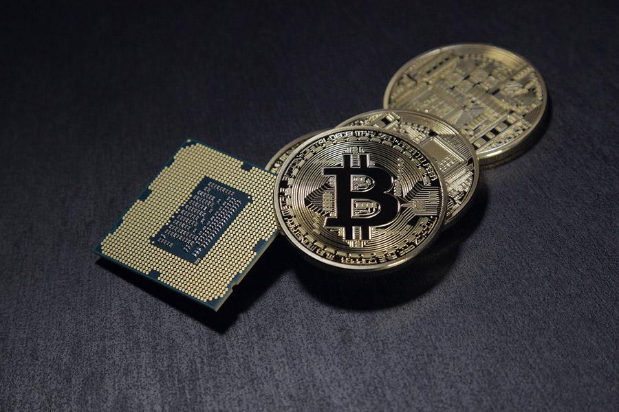 «پول دیجیتال» به زودی به دنیای اسلام وارد میشود