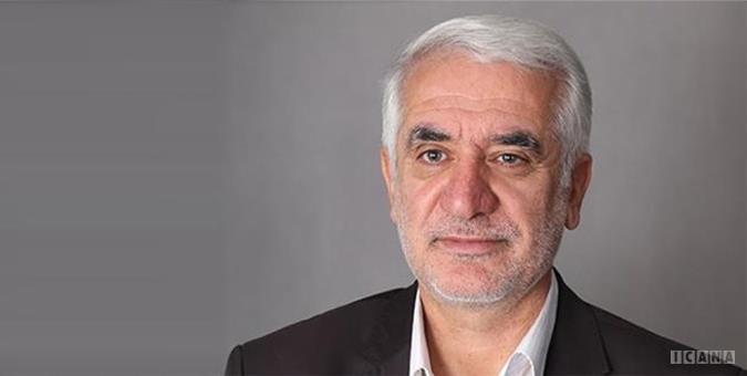 محمد جواد جمالی