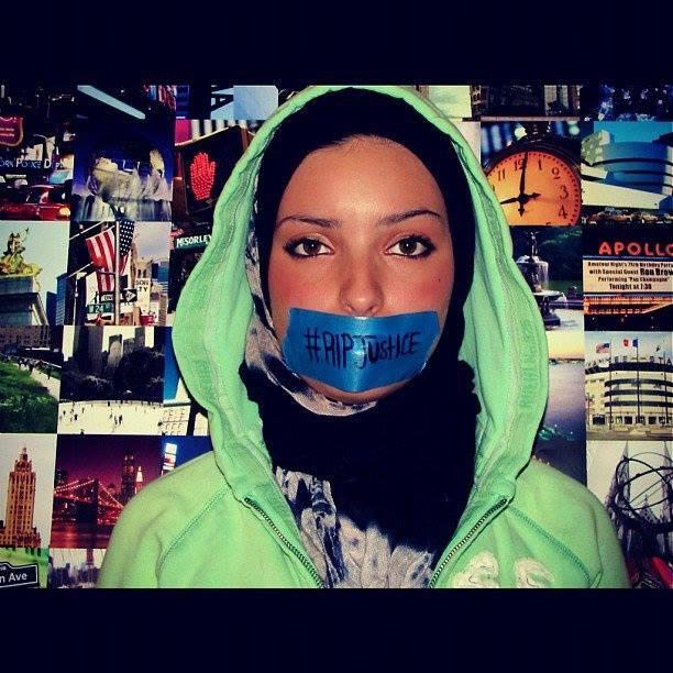 همایش «مبارزه با اسلامهراسی» در دانشگاه کنتیکت برگزار میشود