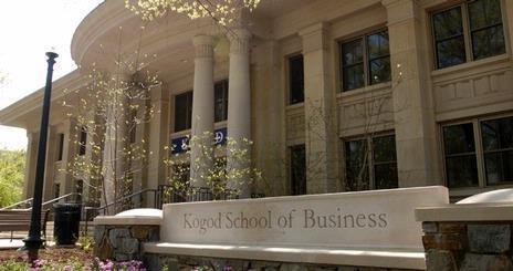 دانشگاه آمریکایی در واشنگتن رشته «اقتصاد اسلامی» ارائه میدهد