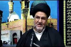 سید هاشم الماجد