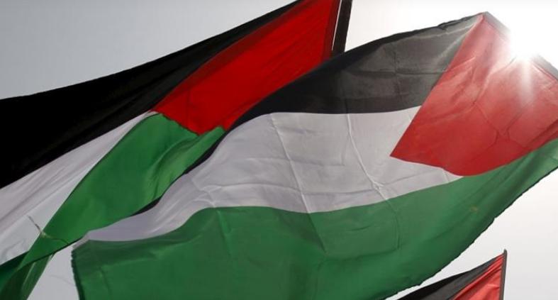 دانشگاه کمبریج نشست حامیان فلسطین را سانسور کرد