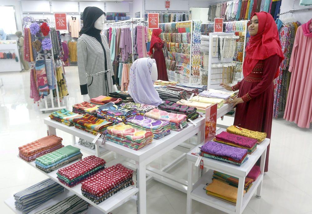 فعالان مدنی خواستار لغو ممنوعیت حجاب برای کارکنان هتل در مالزی شدند