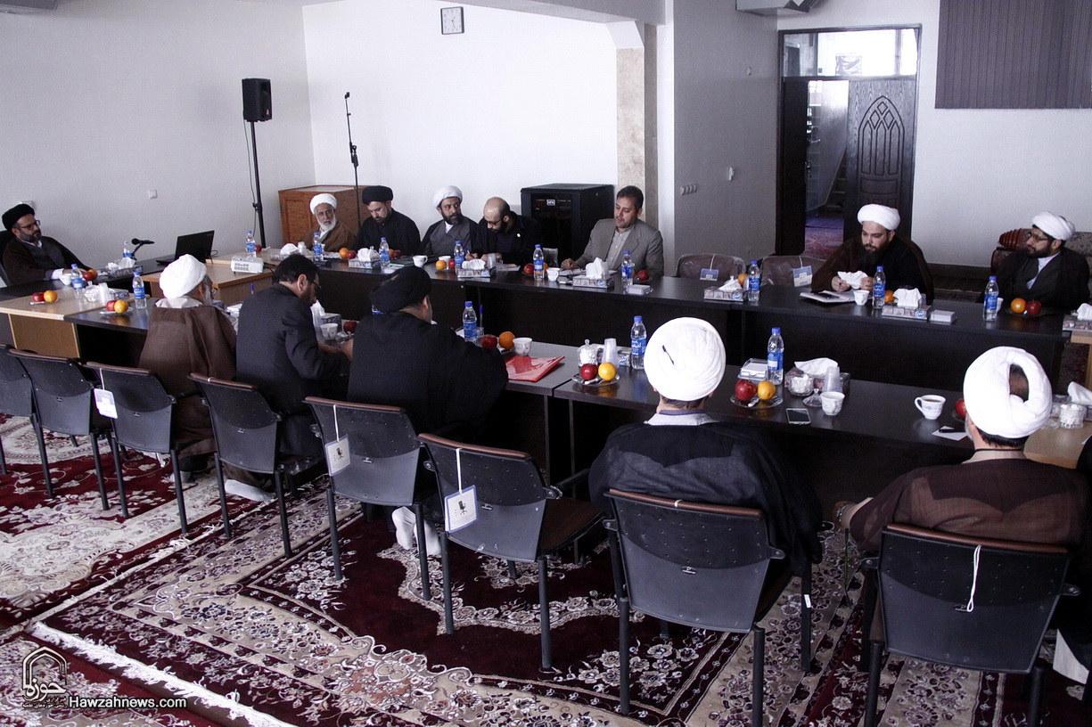 گزارشی از کمیته هماندیشی بینالمللی با موضوع آمریکای لاتین