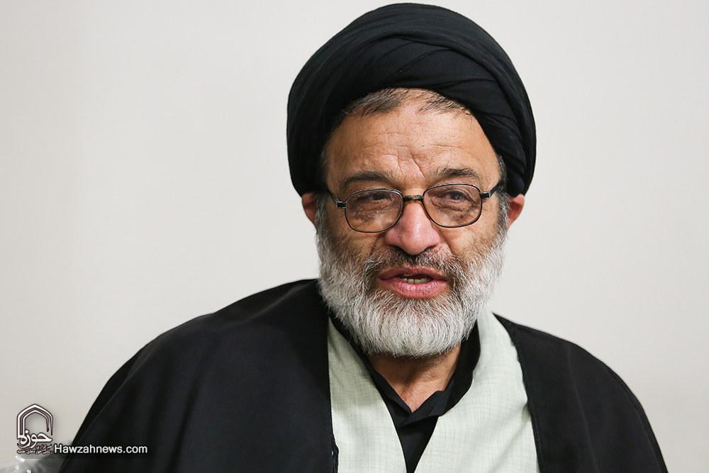 تصاویر/ اولین نشست صمیمانه مدیران مدارس علمیه قم در خبرگزاری حوزه