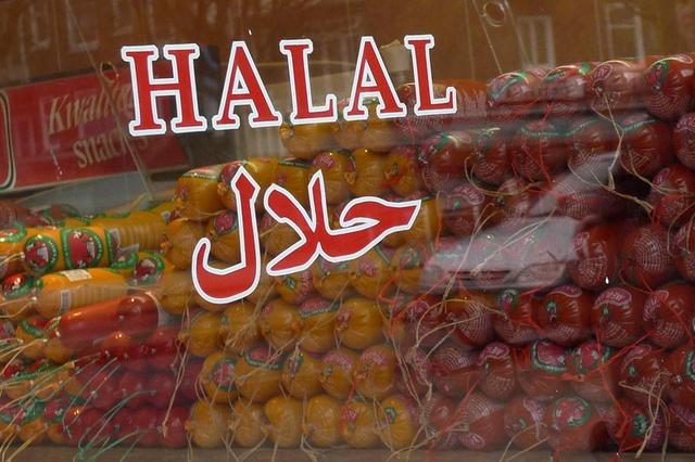 تا سال ۲۰۱۹ ارزش بازار حلال به ۶.۴ تریلیون دلار خواهد رسید