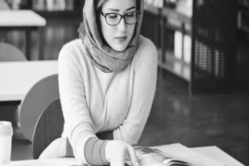 نشست «ارزیابی چالشهای دانشجویان مسلمان و لاتین» در دانشگاه ایلینوی