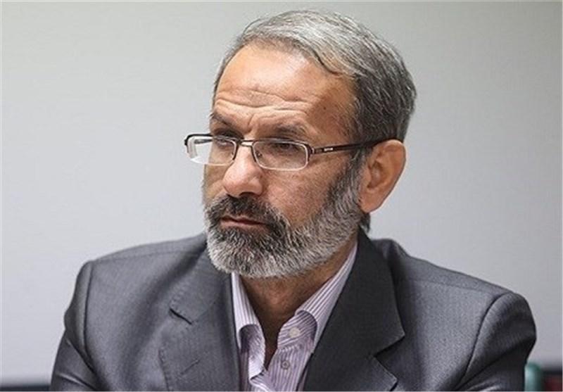 سعدالله زارعی-کارشناس بین الملل