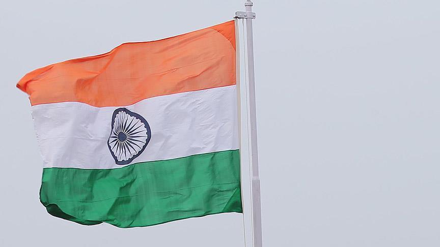 از این پس هندیها باید «تغییر دین» را به مراجع قانونی اعلام کنند