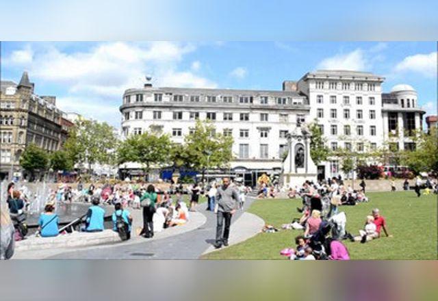 نشست «مبارزه با اسلام هراسی» در منچستر برگزار می شود