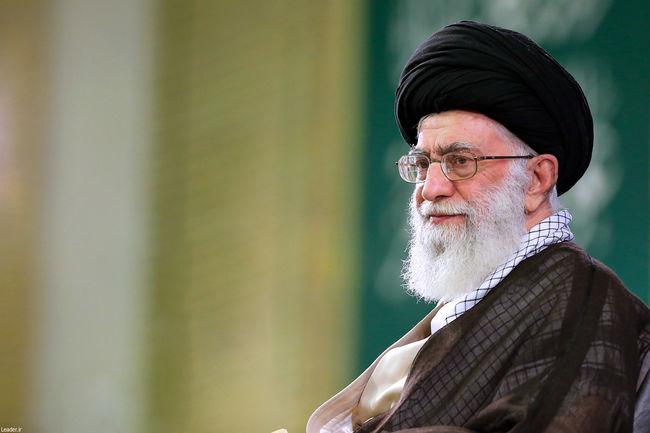 موافقت رهبر معظم انقلاب اسلامی با عفو یا تخفیف مجازات تعدادی از محکومان