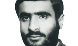 روحانی شهید سیدحسن فتاحی
