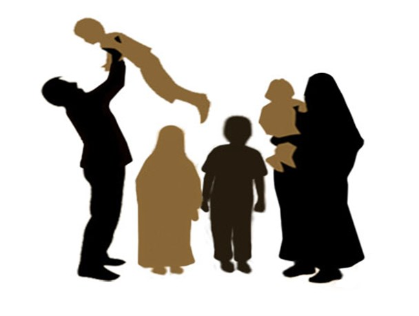 خانواده قرآنی