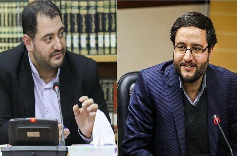 سردبیر خبرگزاری حوزه - سردبیر خبرگزاری فارس