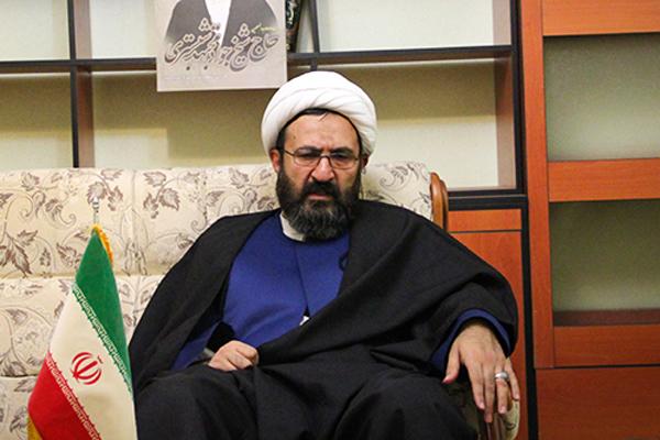 خاک خوردن قانون عفاف و حجاب در پستوی دولت ها/ تعدد متولیان فرهنگی کمکی به فرهنگ نمیکند