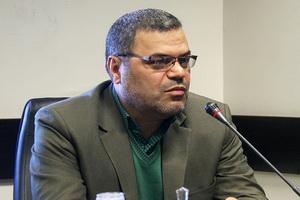 دکتر محمد حیدری