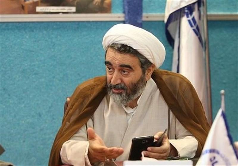رضایی اصفهانی