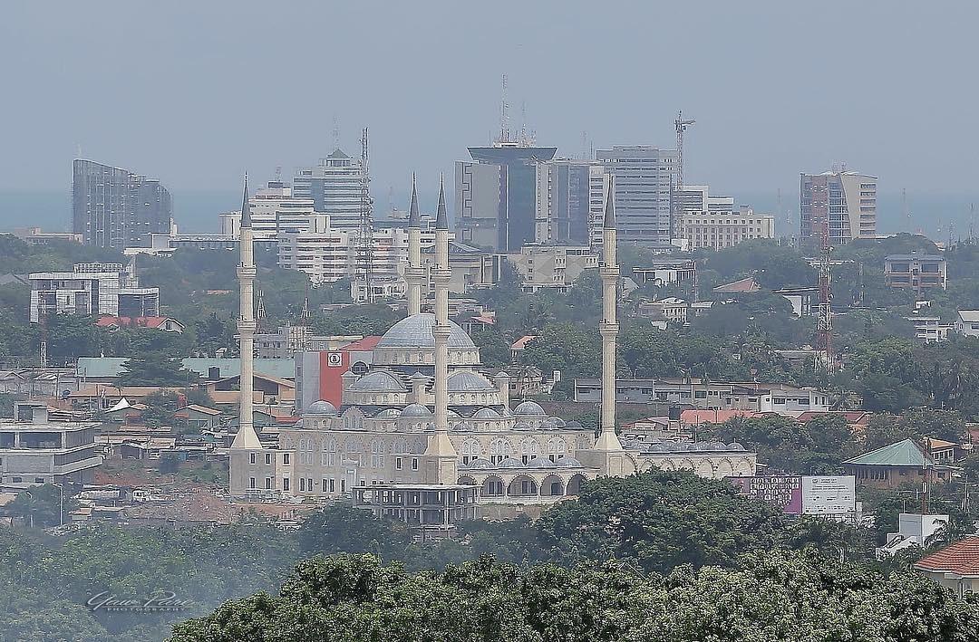 ششمین دوره رقابت های «حفظ و قرآئت قرآن رمضان» در غنا برگزار می شود