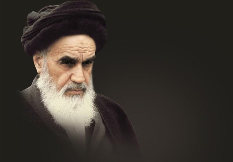 رمز موفقیت امام خمینی(ره) در بیان سپهبد قاسم سلیمانی