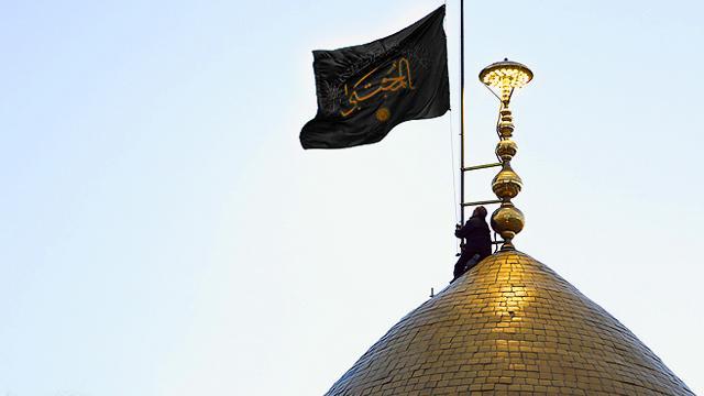 برگزاری برنامههای سالروز وفات حضرت عبدالعظیم(ع) بدون حضور زائر