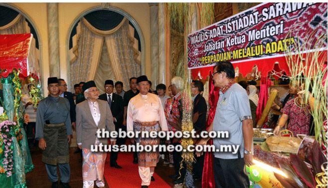 مسلمانان در مالزی به «نشان دادن آموزه های زیبای اسلام» تشویق شدند
