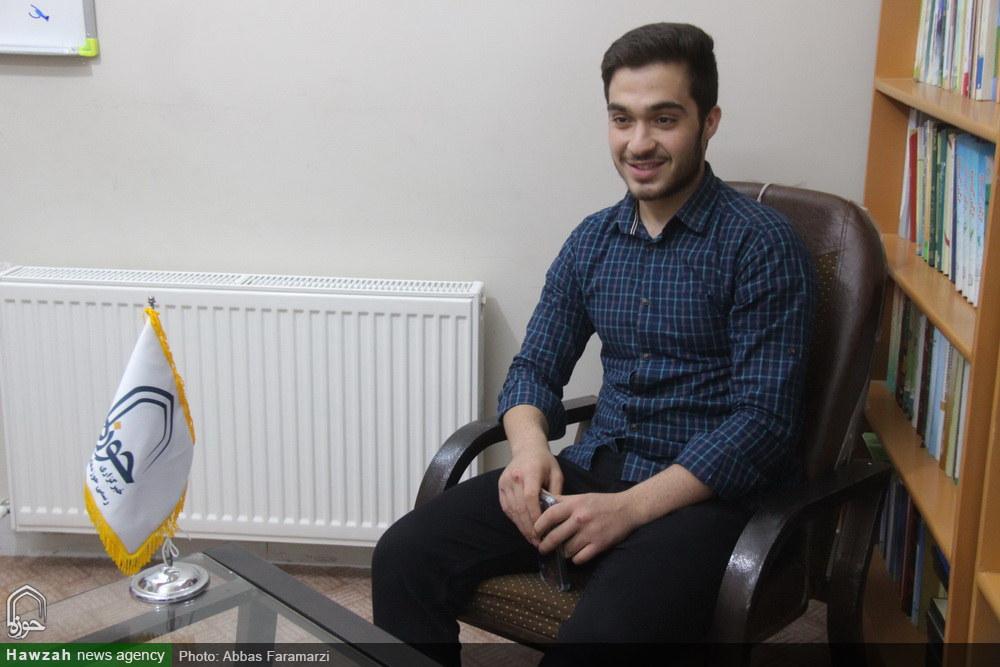 محمد رضا امیدیان نایب قهرمان سبک کیوکشین کای کاراته قزاقستان