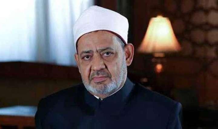 همایش «منتقدان حقیقی اسلام در غرب» در لندن برگزار شد