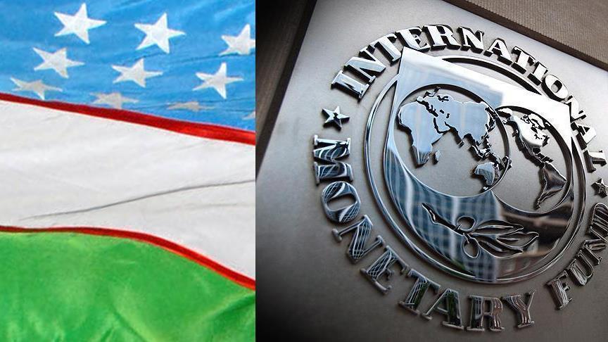 ازبکستان به دنبال توسعه سرمایه گذاری در اقتصاد اسلامی