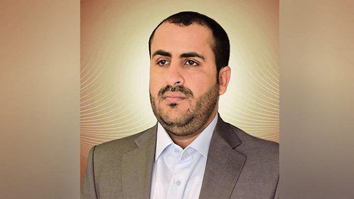 محمد عبد السلام سخنگوی انصار الله