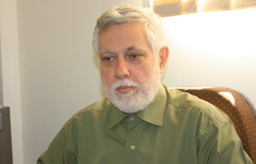 مجتبی زکیخانی