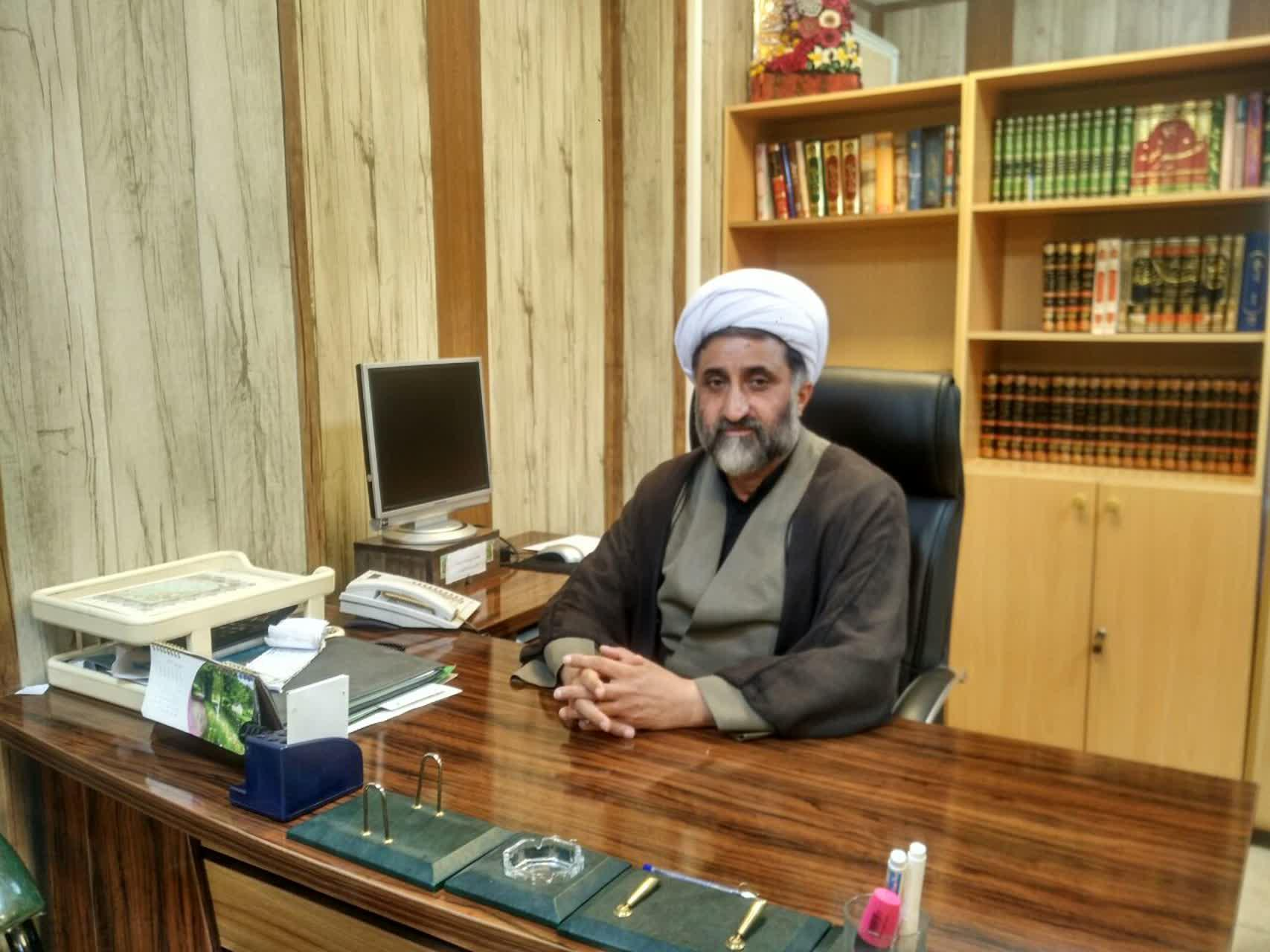 عقیدتی نیرو انتظامی فارس