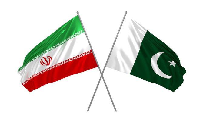 پاکستان حمله تروریستی در شهر اهواز را محکوم کرد