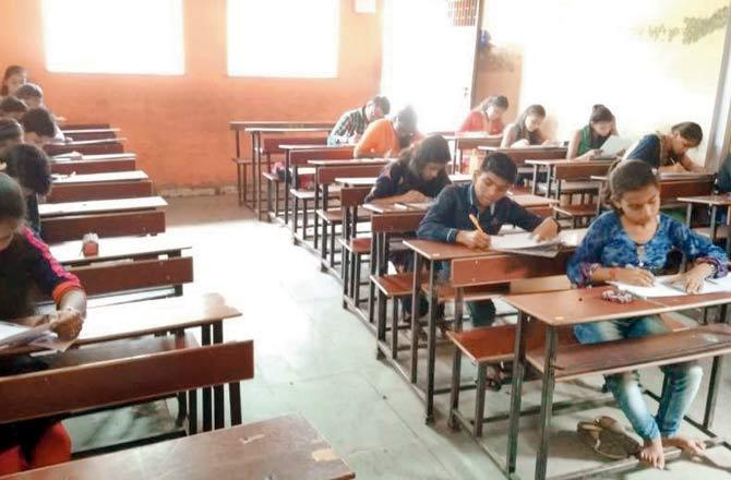 انجمن اسلامی در هند، آزمون «دانش اسلامی» برگزار می کند.