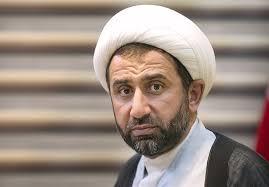 شیخ حسن خجسته