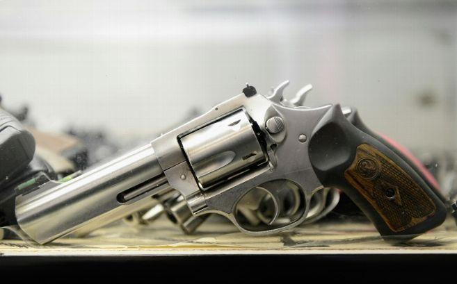 دین صاحبان سلاح در هلند